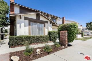 22021 Cantara Street, Canoga Park CA