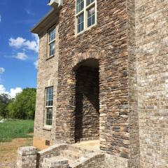 833 Stone Mill Circle, Murfreesboro TN