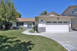 4373 Indigo Drive, San Jose CA