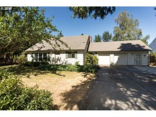 8103 Southeast Cypress Avenue, Milwaukie OR