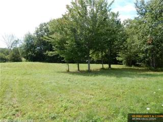 Lot 3 West Meadows Subdivision, Rockport ME