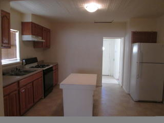 804 W Logan Ave, Gallup, NM 87301