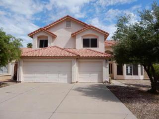 4138 East Ashurst Drive, Phoenix AZ