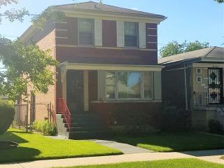 10144 South Carpenter Street, Chicago IL