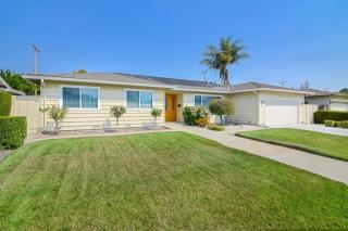 2645 Taft Avenue, Santa Clara CA