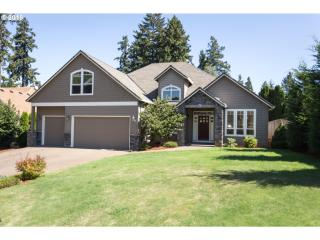 15692 Southeast Roethe Lane, Milwaukie OR