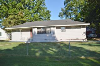 1055 Floyd Drive, Chattanooga TN