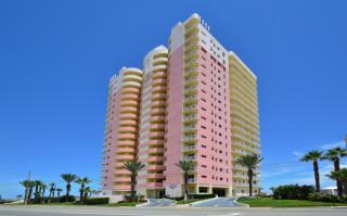 1900 North Atlantic Avenue #1801, Daytona Beach FL