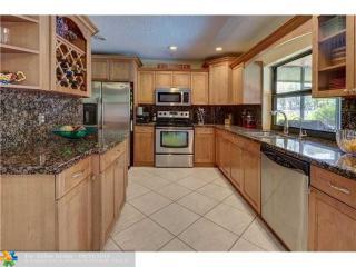3820 Northwest 72nd Drive, Coral Springs FL