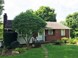 593 Justabout Road, Venetia PA