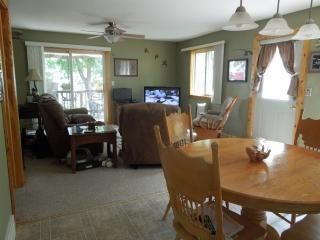 Address Not Disclosed, Balsam Lake, WI 54810