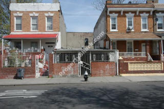 133 Dumont Avenue #LOT, Brooklyn NY