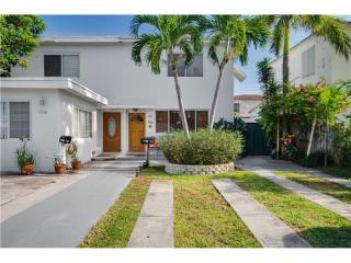 702 86th Street, Miami FL