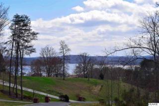 8022 Mountain Ridge Drive, Mooresburg TN
