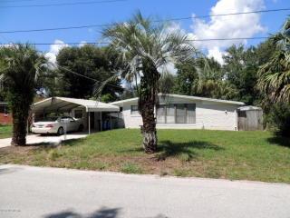 6215 Syringa Lane, Jacksonville FL