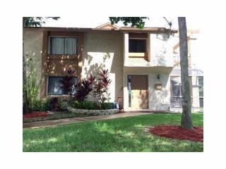 248 Wimbledon Lake Drive, Plantation FL