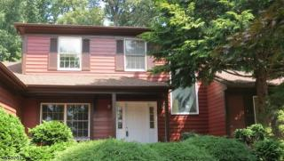 120 Overhill Way, Berkeley Heights, NJ 07922