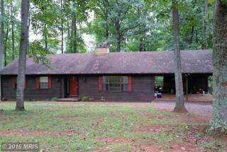 17047 Glenmore Court, Culpeper VA