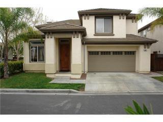 5935 Pala Mesa Drive, San Jose CA