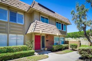 18126 Sand Dunes Court, Fountain Valley CA