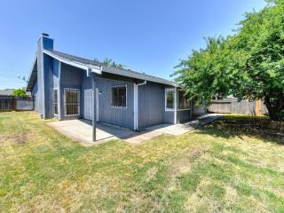 7645 Skiros Way, Sacramento CA