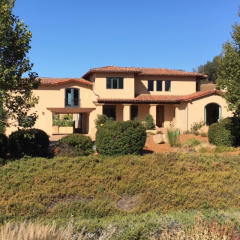 12717 Blue Heron Circle, Ojai CA