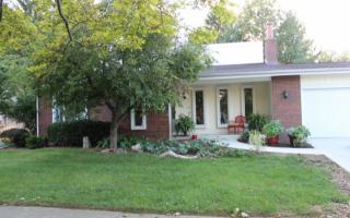1001 Broadmoor Drive, Bloomington IL