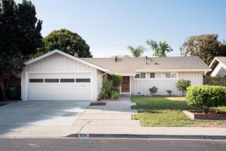 1936 Stanley Avenue, Santa Clara CA