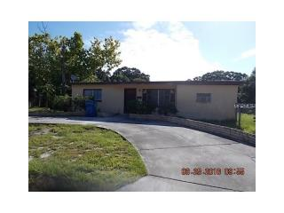 3401 72nd Street North, Saint Petersburg FL