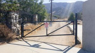 11624 Juniper Hills Road, Juniper Hills CA