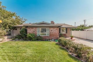 1510 Palopinto Avenue, Glendora CA