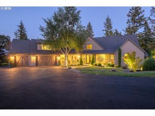 20380 South South End Road, Oregon City OR