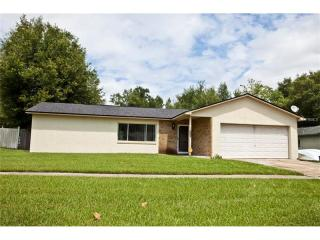 614 Grovewood Avenue, Sanford FL