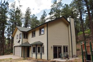 11565 County Road 502, Bayfield, CO 81122