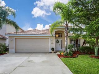 12563 Stone Tower Loop, Fort Myers FL