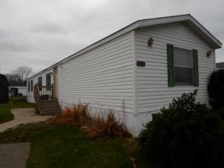 11390 Winding Way #162, Galesburg, MI 49053