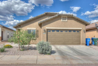 4251 Rocky Mountain Way, Sierra Vista AZ