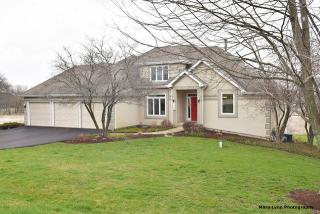 3N290 Knollview Court, Campton Hills IL