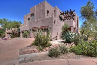 28539 North 102nd Street, Scottsdale AZ