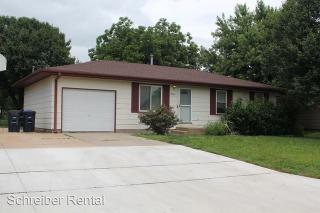 2858 W 4th Ave, El Dorado, KS 67042