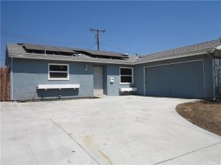 16435 Montbrook Street, La Puente CA