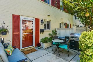 1315 N Van Dorn Street, Alexandria VA