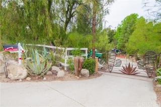 30375 Hasley Canyon Road, Castaic CA