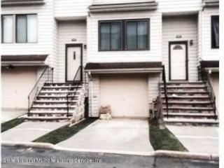 180 Dinsmore St #D, Staten Island, NY 10314