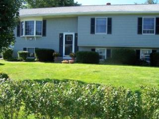 Address Not Disclosed, Narragansett, RI 02882