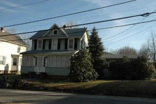 285 Hamburg Tpke, Riverdale, NJ 07457