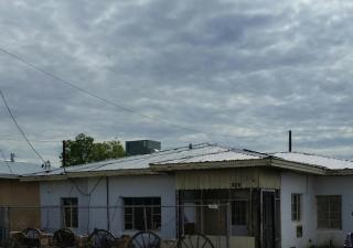 669 Jarales Road, Belen NM