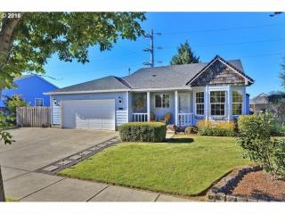 1735 Hartford Drive, Forest Grove OR