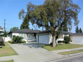 16407 Graystone Avenue, Norwalk CA