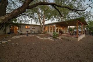 2401 North Calle De Maurer, Tucson AZ